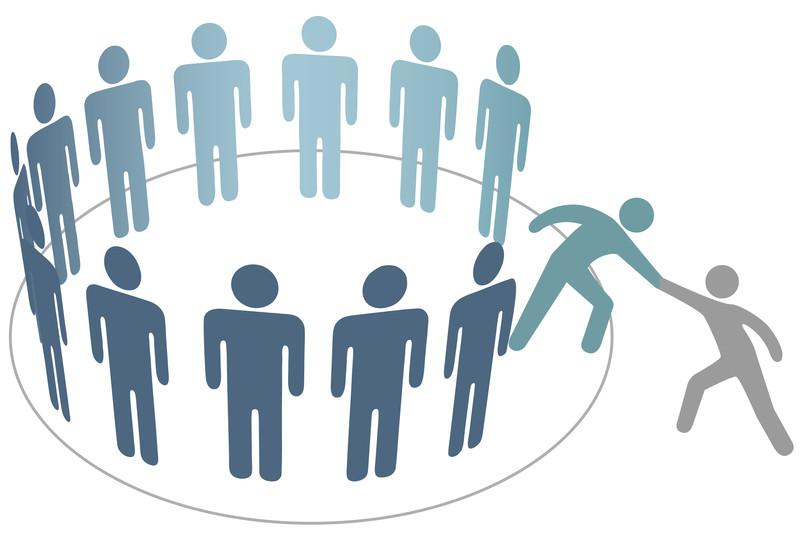 77ce7430ebd Association CSC - Pourquoi adhérer à notre association
